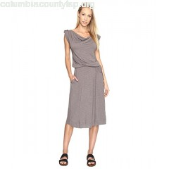 Royal Robbins Noe Dress AUaWRxRu