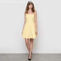 Skater party dress Mademoiselle    UHPyCx1c