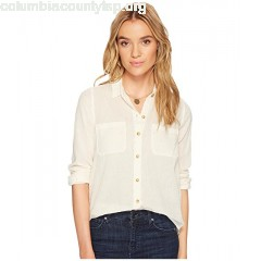 Lucky Brand Lucky You Shirt 2wO352g4