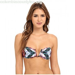 Beach Riot Diamond Back Frontier Top StAEwR5j
