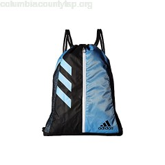 adidas Team Issue Sackpack doKHjNf2
