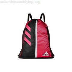 adidas Team Issue Sackpack sKdNnvyh