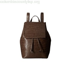 French Connection Alana Backpack DjVSk5qf