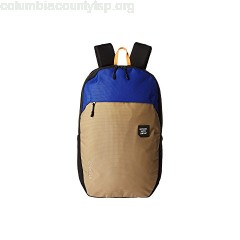 Herschel Supply Co. Mammoth Large LK77dRjv
