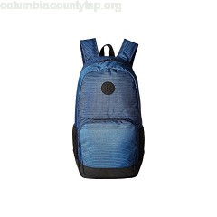 Hurley Renegade Printed Backpack II GE5T5bKG