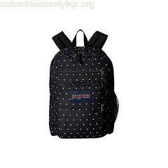 JanSport Big Student 6467qjmE