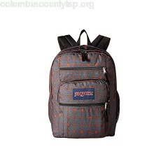 JanSport Big Student RgOkSNbt