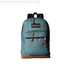 JanSport Right Pack IDQ5ngIa
