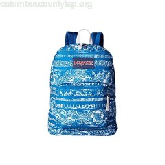 JanSport SuperBreak® hJCJYPwA