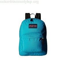 JanSport SuperBreak® qOKH28Hk