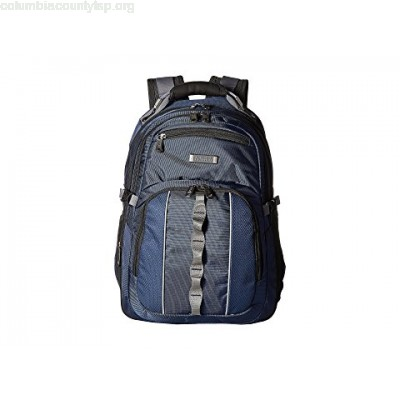 Kenneth Cole Reaction Pack Down - Computer Backpack PWhVGSox