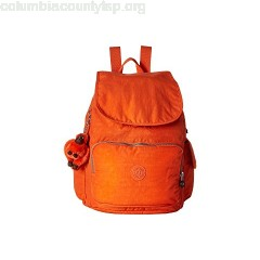 Kipling Ravier Backpack ONBqJMw2