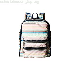LeSportsac Functional Backpack MTYLFVUe