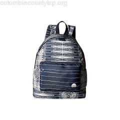 Roxy Be Young Backpack Qp4wjo1O