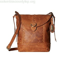 Born Woodcreek Distressed Leather V2F4huhw