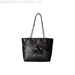 Jessica Simpson Kandiss Tote WRWg6dpM