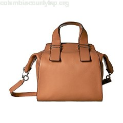 Louise et Cie Sade Satchel wC21ivHF
