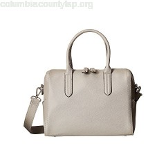 Steve Madden Boston Satchel AUJ4AHC8