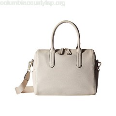 Steve Madden Boston Satchel Rf0W5fWQ