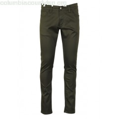 New collection LOW-RISE SLIM JEANS CYPRESS CARHARTT WIP MEN S35ZTbB9