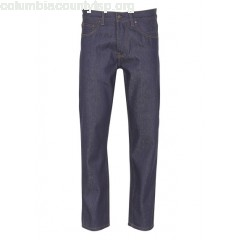 New collection RELAXED TAPERED JEANS 0101-BLUE CARHARTT WIP MEN tZjVPb4P