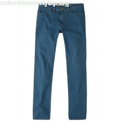 New collection SLIM JEANS BLEU CHANGEANT MANGO MEN R9kHPBRW