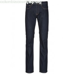 New collection STRAIGHT JEANS RAW CHEVIGNON MEN QG6rG706