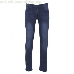 New collection STRETCH DENIM SKINNY JEANS STONE BEST MOUNTAIN MEN 5vupCTBP