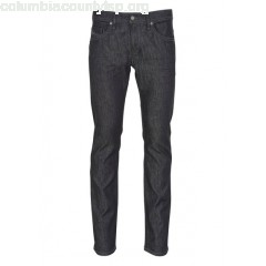 New collection THOMMER RAW SKINNY JEANS 900 DENIM DIESEL MEN MgkjjRMq