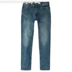 New collection TIM SLIM JEANS DIRTY MANGO MEN cYzle5dL