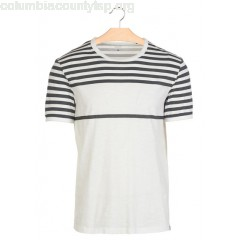bb0096d34cae New collection SLUB COTTON POLO SHIRT 935-MOUNTAIN ROCK MARC O POLO ...