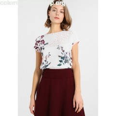 Soyaconcept SUE Blouse rose poUReXKN