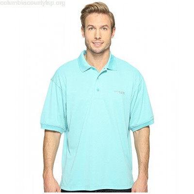 Columbia Perfect Cast™ Polo 1C8in8Jv
