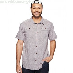 Columbia Southridge Short Sleeve Shirt KAzuRJe9