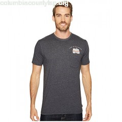 Mountain Hardwear No Can Left Behind Tee aSghwMLk