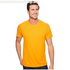 Mountain Hardwear Photon Short Sleeve Tee 49e1ujey