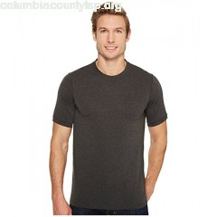 Outdoor Research Sandbar Short Sleeve Tee TbOaQpYf