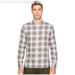 Todd Snyder Linen Check Shirt 19Z5KcxS