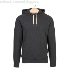 New collection HOODIE BT90-BLACK HEATHER CARHARTT WIP MEN 8GBDx6Ka