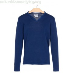 New collection SLIM LINEN AND COTTON HENLEY-COLLAR SWEATER ENCRE HARRIS WILSON MEN 1jSWoBZm