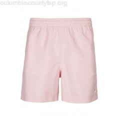 New collection PLAIN SWIM SHORTS 97100-SANDY ROSE / WHITE CARHARTT WIP MEN UXT8RR0Q