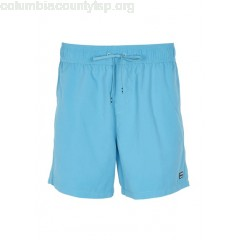 New collection PLAIN SWIM SHORTS BRIGHT BLUE BILLABONG MEN PhK5WBpa