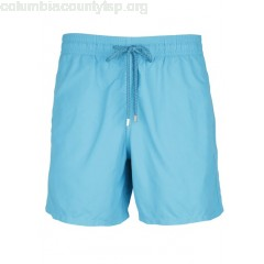 New collection PLAIN SWIMSUIT AZUR VILEBREQUIN MEN 7XXioC4t