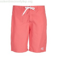 New collection SWIM SHORTS ROSE BEST MOUNTAIN MEN PhigCzN5