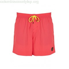 New collection SWIM SHORTS WATERMELON O NEILL MEN SQWIOO9Z