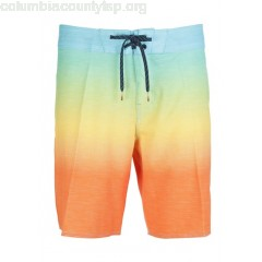 New collection TIE-DYE PRINTED STRETCH BOARDSHORTS TANG BILLABONG MEN xSWpTpjQ
