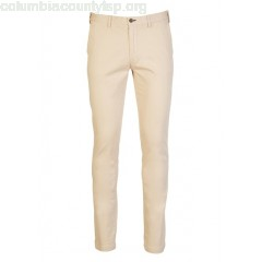 New collection SLIM-FIT COTTON CHINOS GRIS CLAIR GANT MEN FFZAN9sK