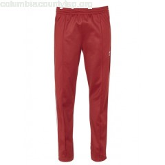 New collection SLIM-FIT SWEATPANTS ROUROU ADIDAS MEN uuGNNqQN