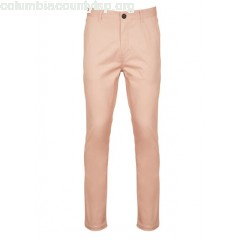 New collection STRAIGHT COTTON CHINOS 2003 SUIT MEN VggFtTyk