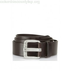 New collection B-STAR WIDE LEATHER BELT 987 MULTICOLOURED DIESEL MEN SPZUU5pM
